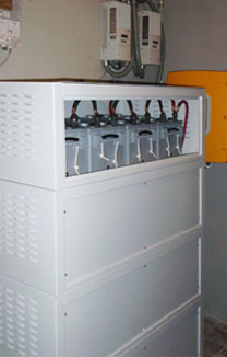 article-battery-cabinet