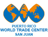 Puerto Rico-World Trade Center-San Juan
